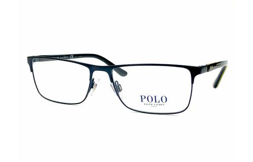 Оправа для очков прямоугольные прямоугольные Polo Ralph Lauren 1199 9303