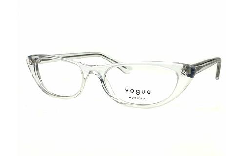 Очки Vogue 5236 W745