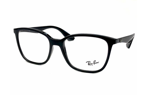 Ray-Ban Active Lifestyle 7066 2000