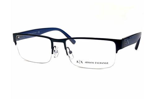 Armani Exchange 1044 6105