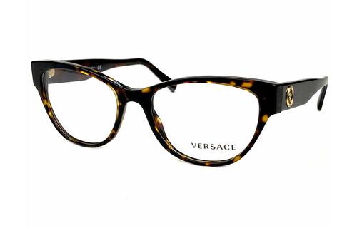 Очки Versace 3287 108