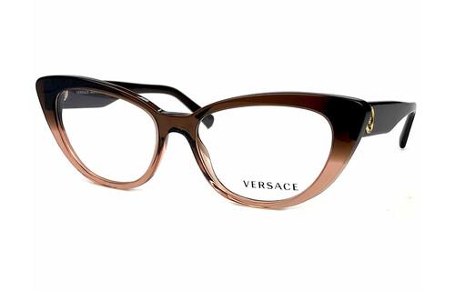 Очки Versace 3286 5332