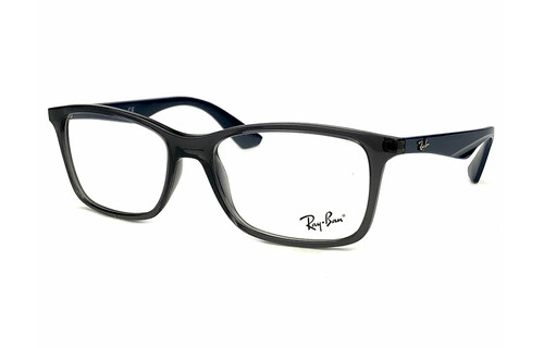 Ray-Ban Active Lifestyle 7047 5848