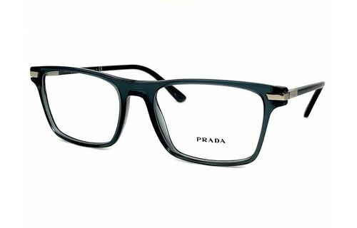 Очки Prada 01W 01G