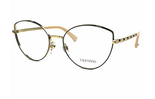 Очки Valentino 1018 3003