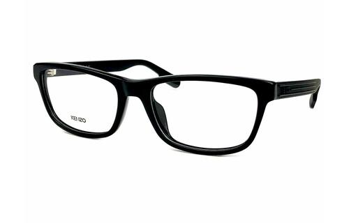 Очки KENZO 50020I 002