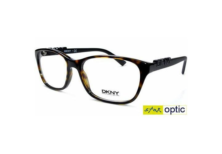 DKNY 4663 3016