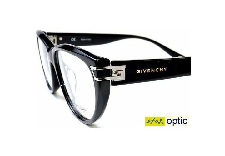 Givenchy 909 700