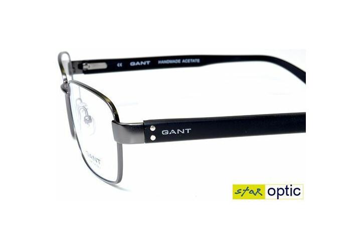 Gant 3041 SGUN