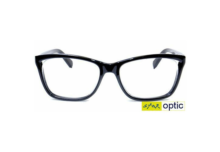 Max & Co 286 SPB