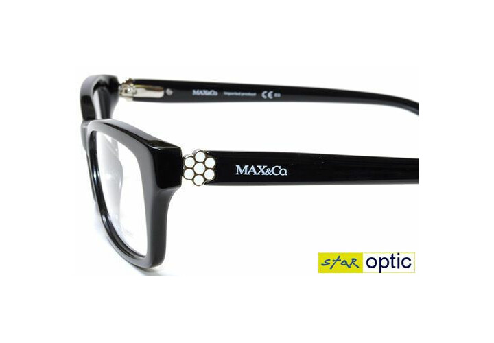 Max & Co 229 807