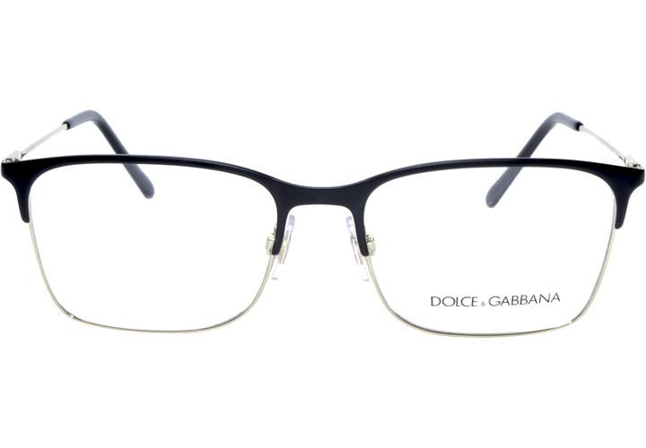 Dolce & Gabbana 1289 1305