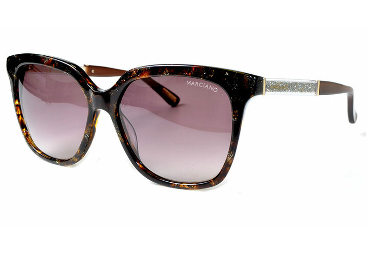 GUESS MARCIANO 0769 50F