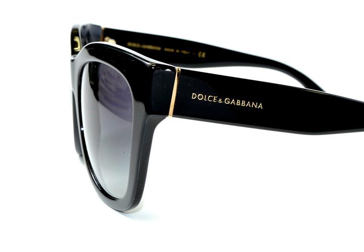 Dolce Gabbana 4270 501
