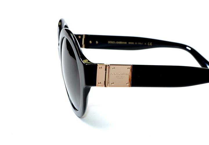Dolce Gabbana 4331 501