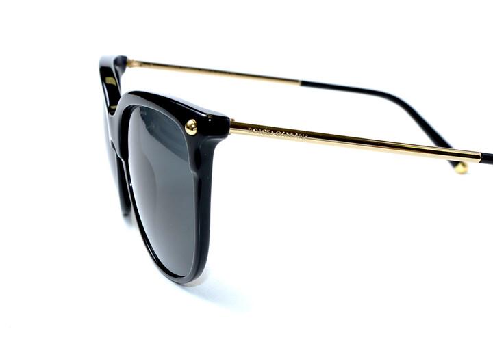 Dolce Gabbana 4333 501