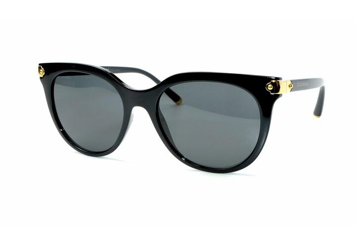 Dolce Gabbana  6117 501