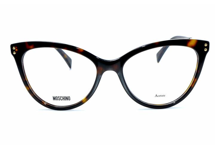 Love Moschino 503 086