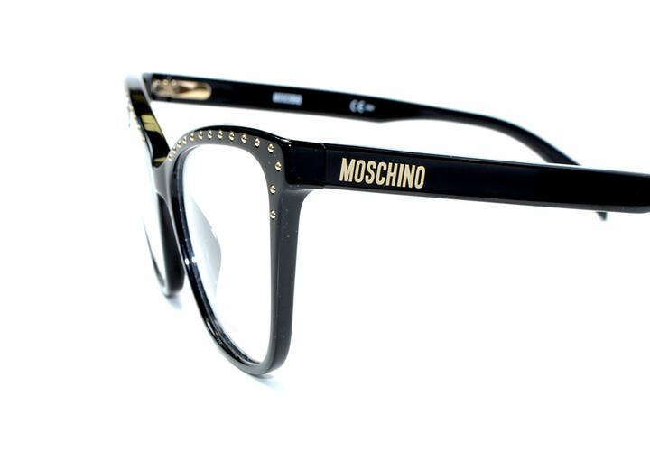 Moschino 505 807