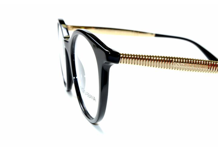 Dolce & Gabbana  3292 501