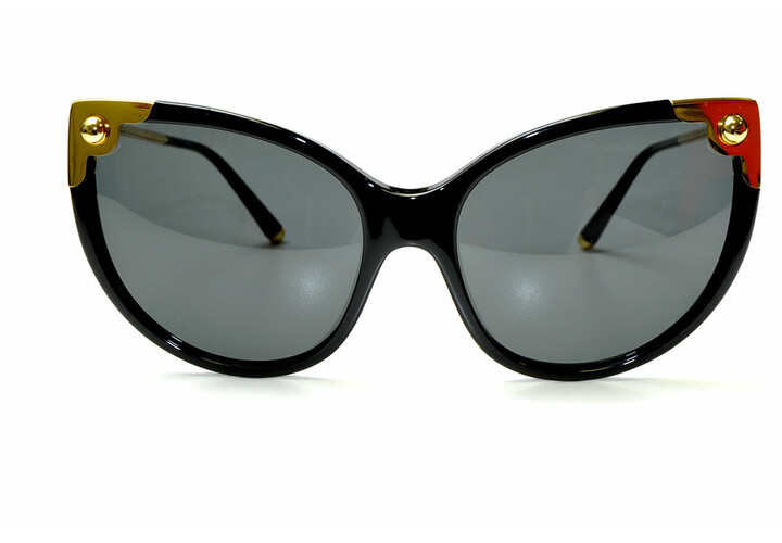 Dolce Gabbana 4337 501