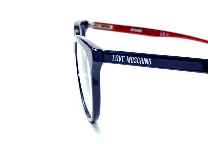 Love Moschino 519 PJP