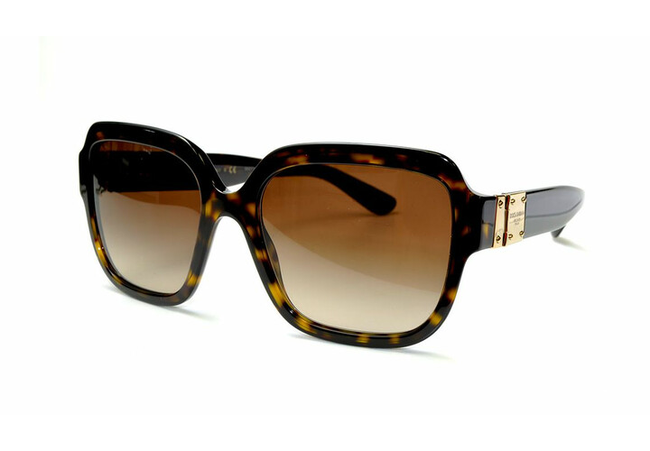 Dolce Gabbana 4336 502