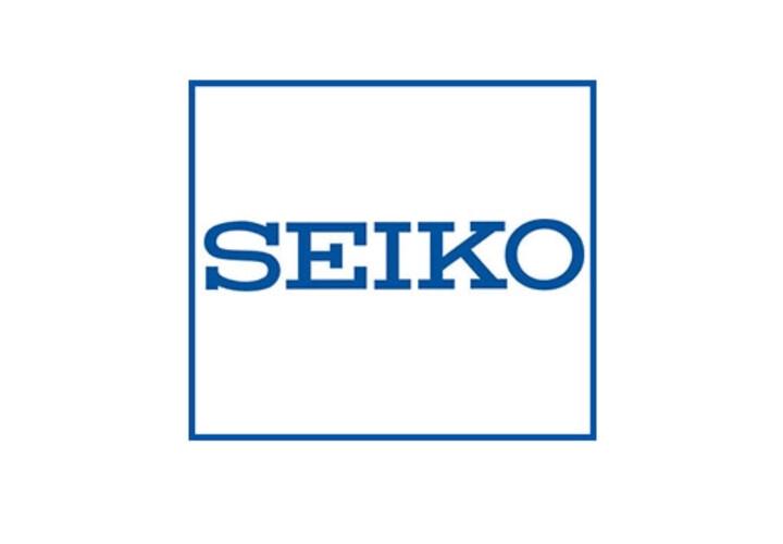 Seiko 1.6 SCC