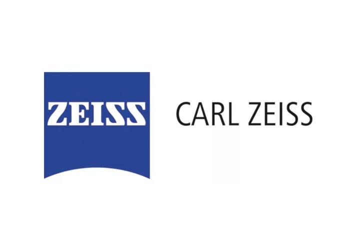Zeiss SV AS 1.6 DV Platinum
