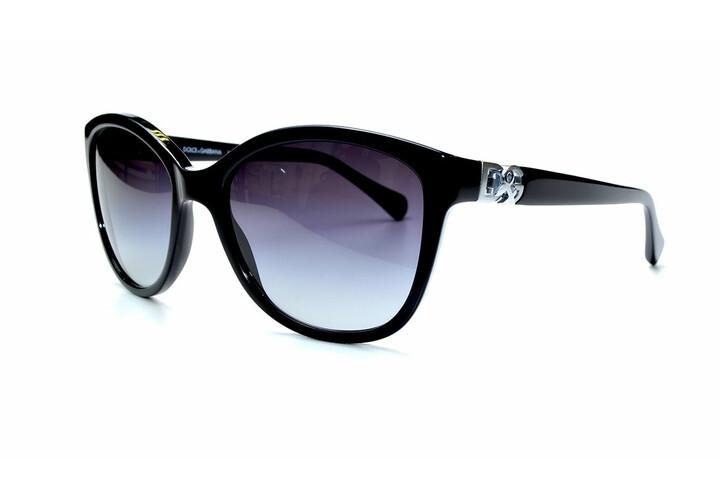 Dolce Gabbana 4162P 501