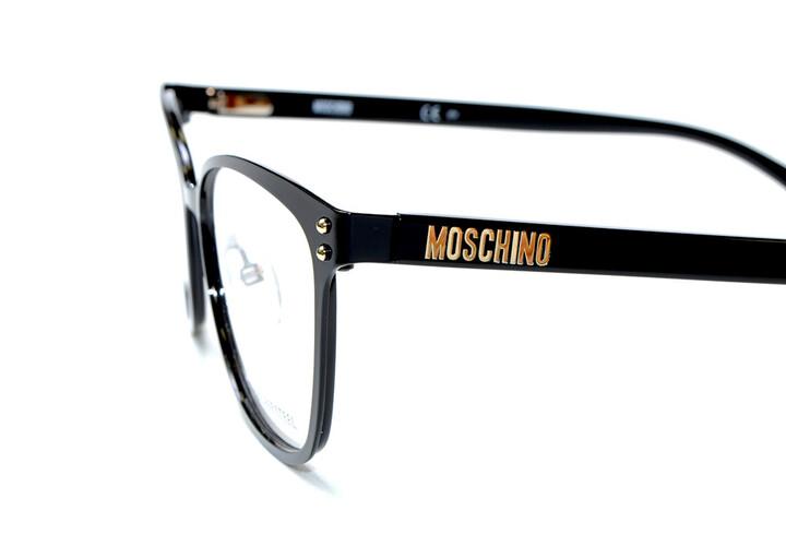 Moschino 511 807