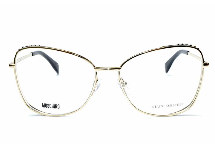 Moschino 516 J5G