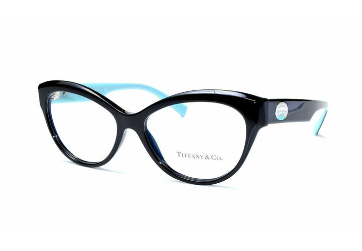 Tiffany & Co 2176 8001
