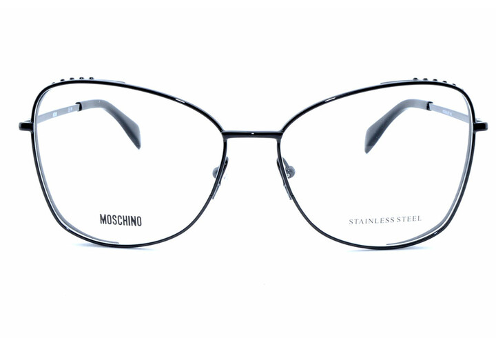 Moschino 516 807