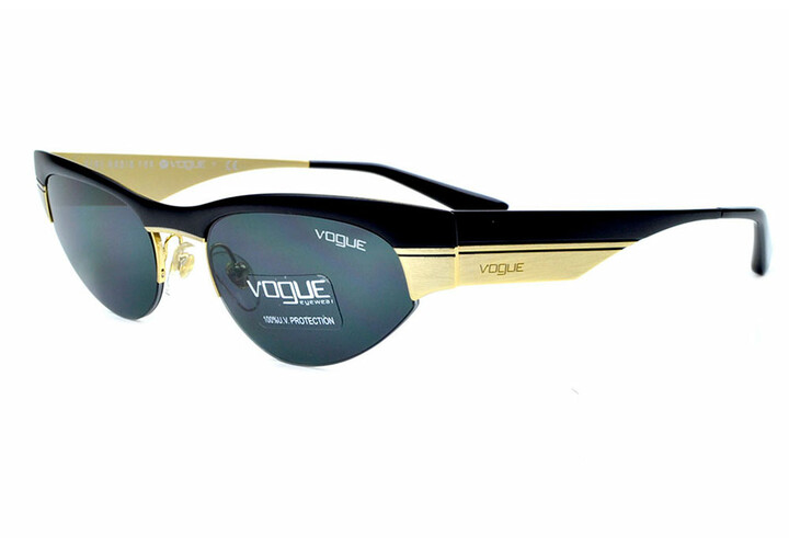 Vogue 4105 917/87