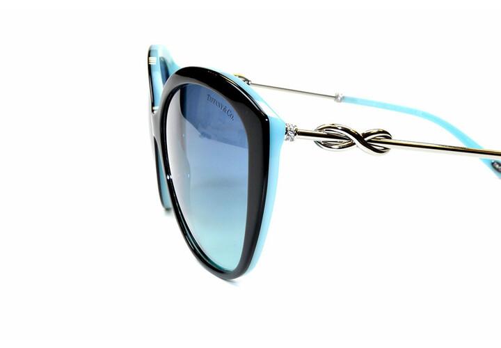 Tiffany & Co 4144 8055/9S