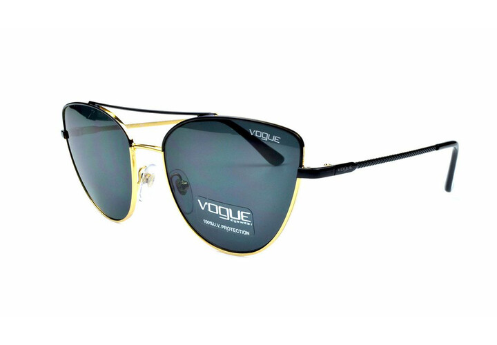Vogue 4130S 280/87