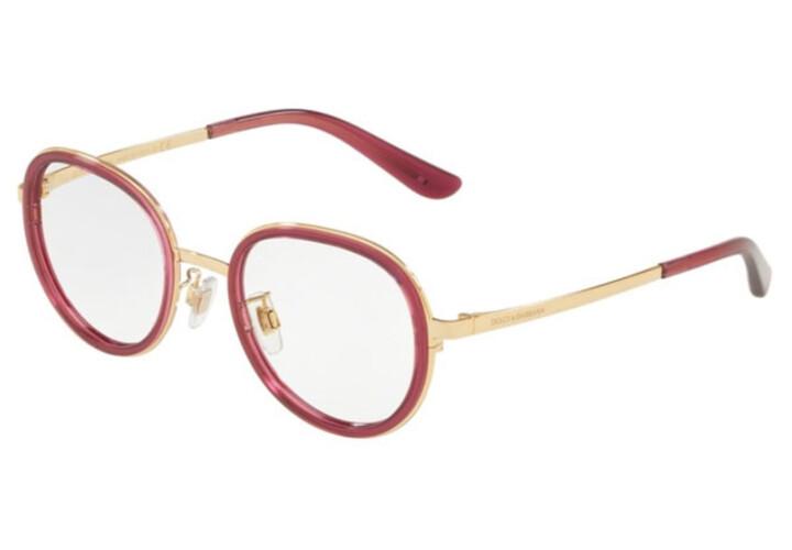 Dolce&Gabbana 1307 1754
