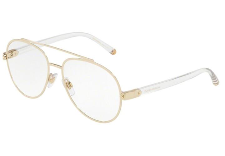 Dolce&Gabbana 1303 488