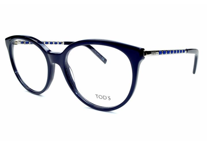 Tod`s 5192 090
