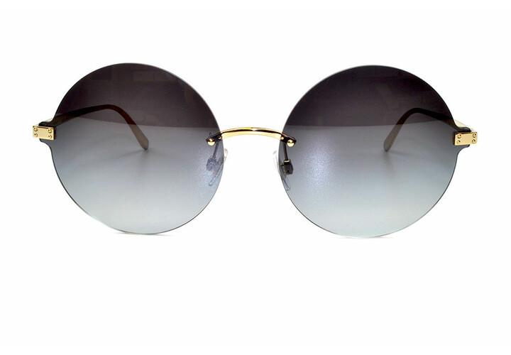 Dolce Gabbana 2228 02