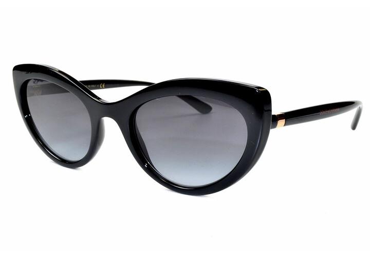 Dolce Gabbana 6124 501
