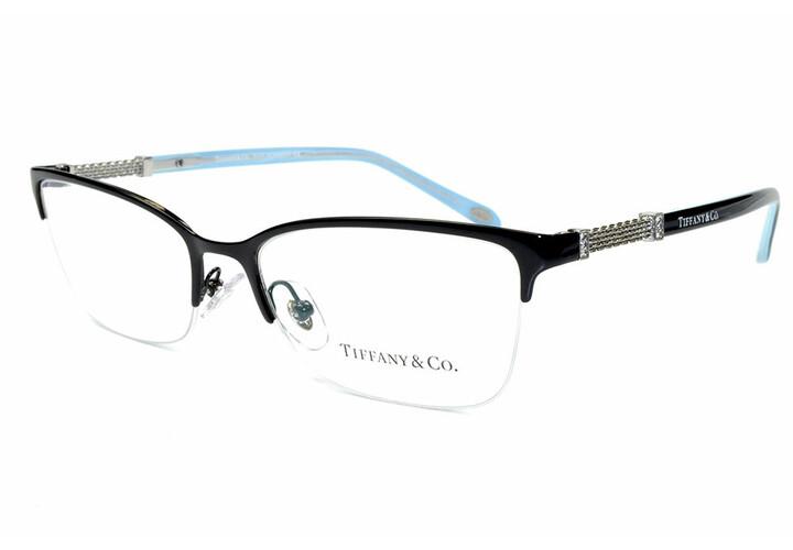 Tiffany & Co 1111 6097