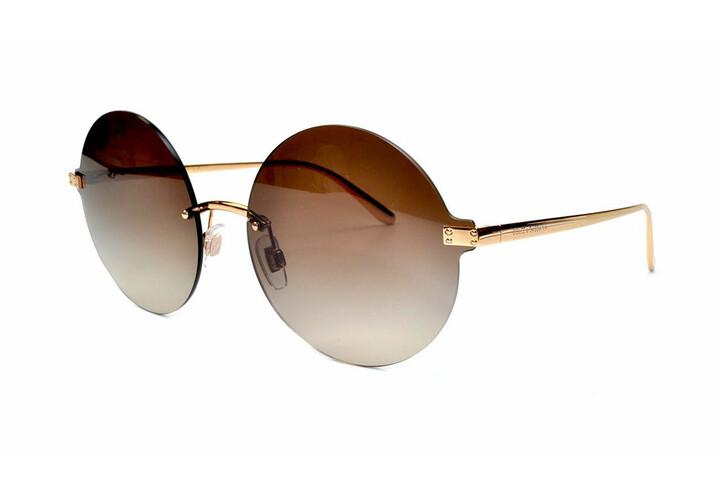 Dolce Gabbana 2228 1298