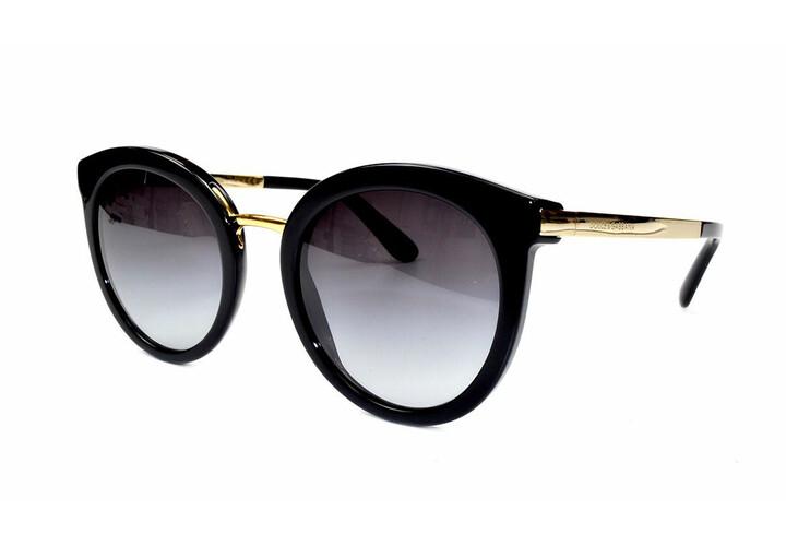 Dolce Gabbana 4268 501