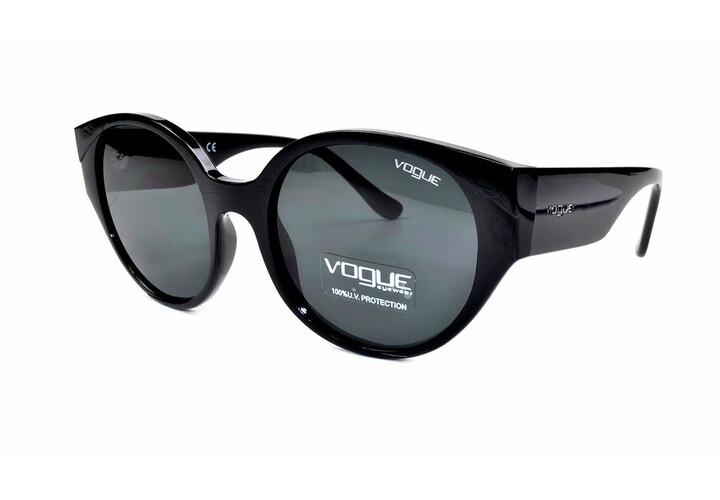 Vogue 5245 W44