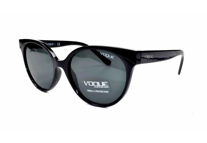 Vogue 5246 W44