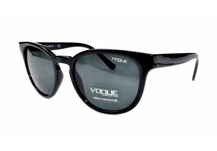 Vogue 5271 W44