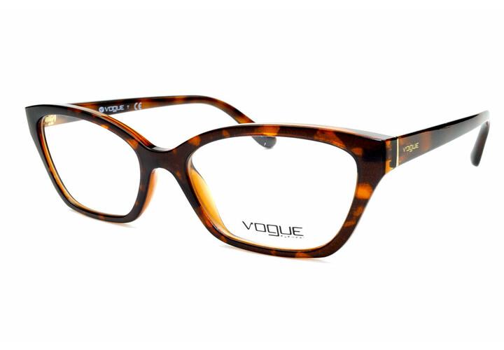 Vogue 5289 2386