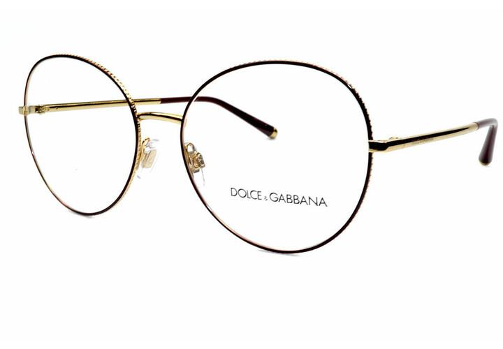 Dolce Gabbana 1313 1333